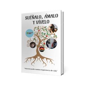 suenalo-amalo-vivelo-book