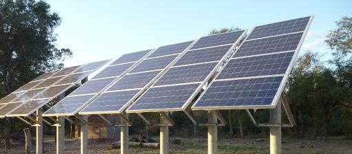 #Energía: Se triplicaron los usuarios que generan energía eléctrica en Argentina