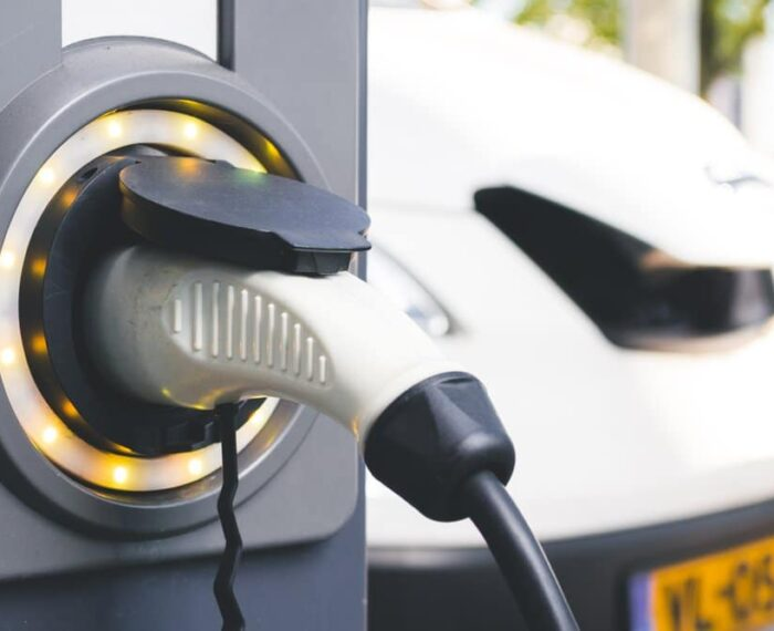 #CambioClimatico: Una batería para vehículos eléctricos de base orgánica recurre al etanol para aumentar la densidad energética