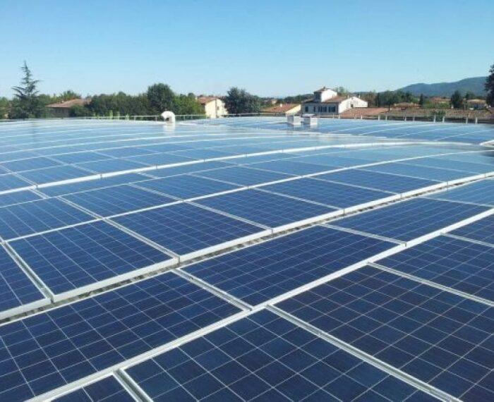 #Energía: ¿Cómo elegir el mejor aire acondicionado solar?