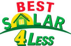 Best-Solar-4-Less-best-Logo_baja
