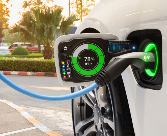 #Energy: Giving EV batteries a second life for sustainability and profit