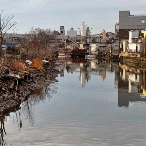 #Contamination: Living Near a Toxic Waste Site Could Lower Life Expectancy by a Year, Study Finds