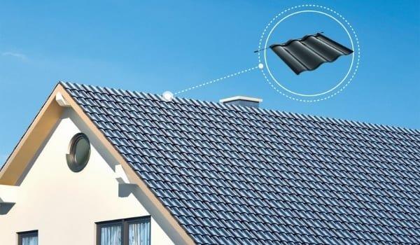 #Energy: Targray debuts new line of solar BIPV tiles, shingles and wall panels