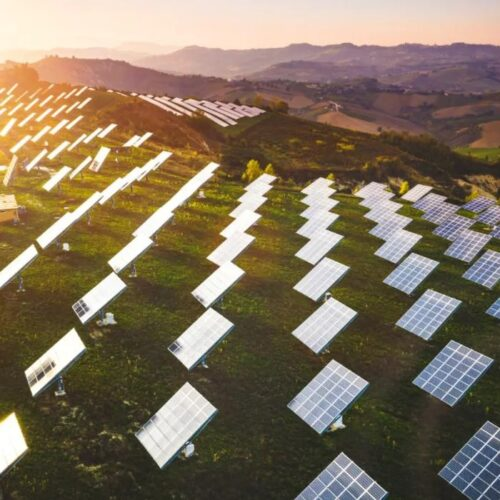 #Energy: U.S. has more than enough renewable resources to meet all of its energy needs, report finds